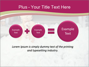 0000080575 PowerPoint Template - Slide 75