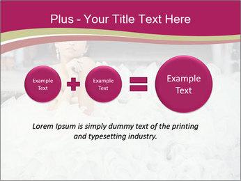 0000080575 PowerPoint Templates - Slide 75