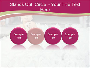 0000080575 PowerPoint Template - Slide 76