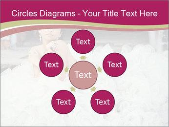 0000080575 PowerPoint Templates - Slide 78