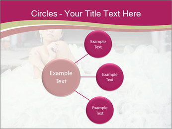 0000080575 PowerPoint Template - Slide 79