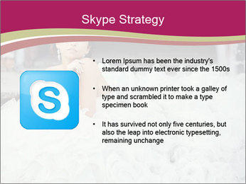 0000080575 PowerPoint Template - Slide 8