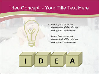 0000080575 PowerPoint Template - Slide 80