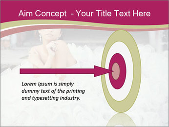 0000080575 PowerPoint Templates - Slide 83