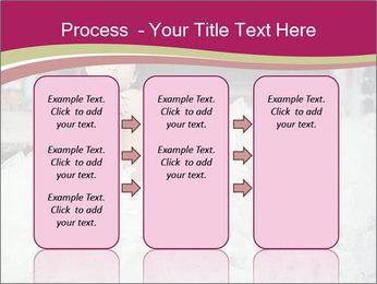 0000080575 PowerPoint Templates - Slide 86