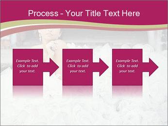 0000080575 PowerPoint Templates - Slide 88