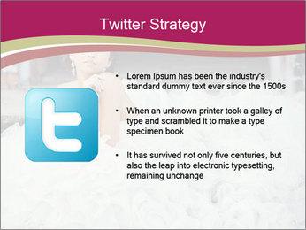 0000080575 PowerPoint Templates - Slide 9