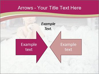 0000080575 PowerPoint Templates - Slide 90