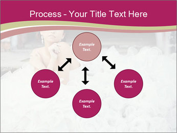 0000080575 PowerPoint Template - Slide 91