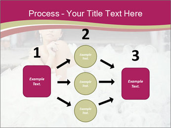 0000080575 PowerPoint Template - Slide 92