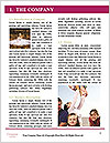 0000080575 Word Template - Page 3