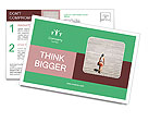 0000080576 Postcard Template