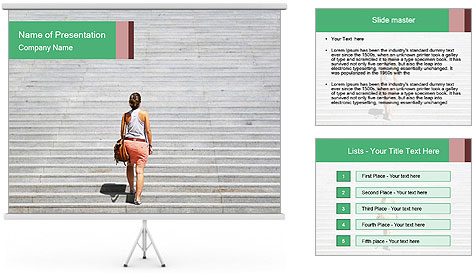0000080576 PowerPoint Template