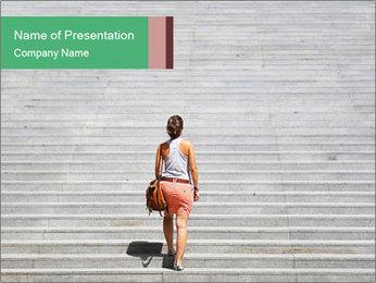 0000080576 PowerPoint Template - Slide 1