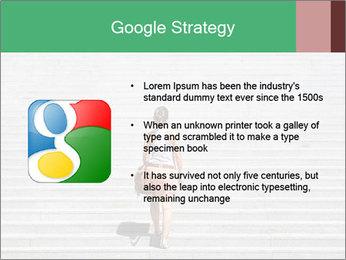 0000080576 PowerPoint Template - Slide 10