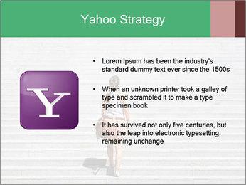 0000080576 PowerPoint Template - Slide 11