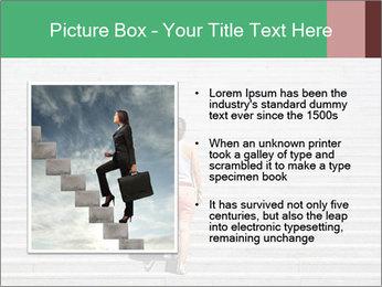 0000080576 PowerPoint Template - Slide 13