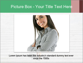 0000080576 PowerPoint Template - Slide 15