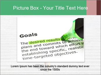 0000080576 PowerPoint Template - Slide 16