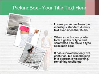 0000080576 PowerPoint Template - Slide 17