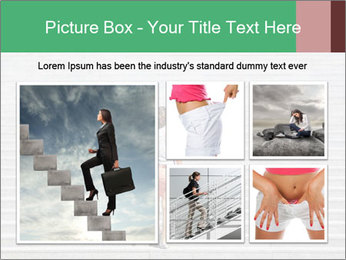 0000080576 PowerPoint Template - Slide 19
