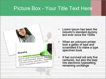 0000080576 PowerPoint Template - Slide 20