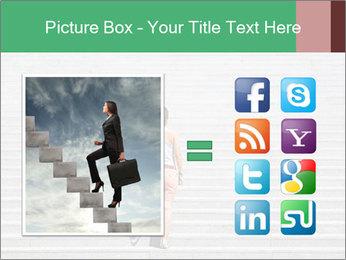 0000080576 PowerPoint Template - Slide 21