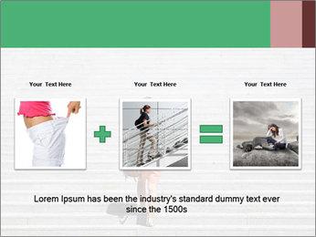 0000080576 PowerPoint Template - Slide 22