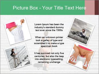 0000080576 PowerPoint Template - Slide 24