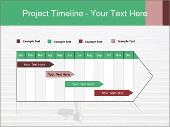 0000080576 PowerPoint Template - Slide 25