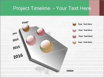 0000080576 PowerPoint Template - Slide 26