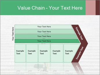 0000080576 PowerPoint Template - Slide 27