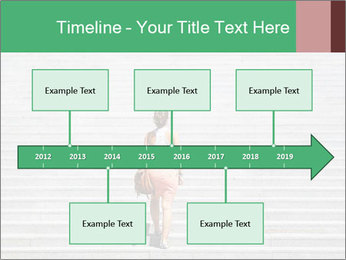 0000080576 PowerPoint Template - Slide 28