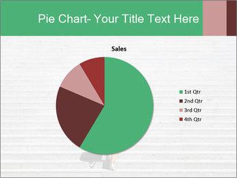 0000080576 PowerPoint Template - Slide 36