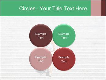 0000080576 PowerPoint Template - Slide 38
