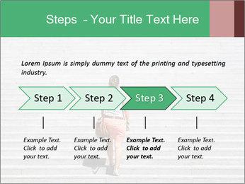 0000080576 PowerPoint Template - Slide 4