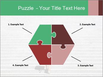 0000080576 PowerPoint Template - Slide 40