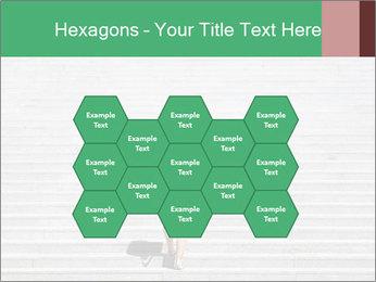0000080576 PowerPoint Template - Slide 44