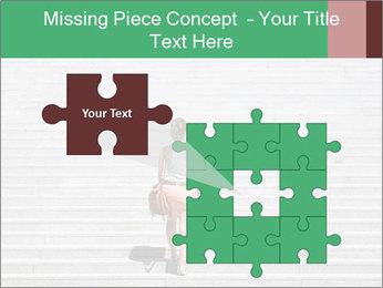 0000080576 PowerPoint Template - Slide 45
