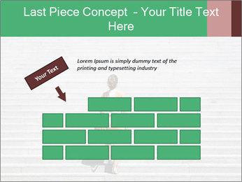 0000080576 PowerPoint Template - Slide 46