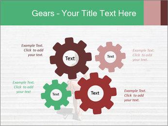 0000080576 PowerPoint Template - Slide 47