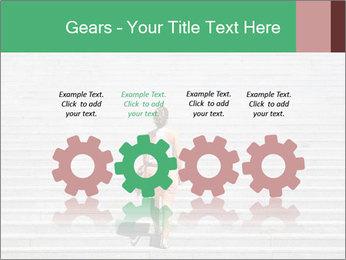 0000080576 PowerPoint Template - Slide 48