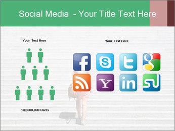 0000080576 PowerPoint Template - Slide 5