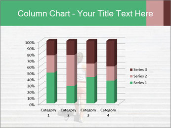 0000080576 PowerPoint Template - Slide 50