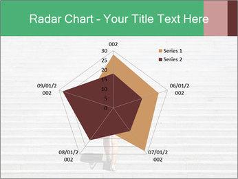 0000080576 PowerPoint Template - Slide 51