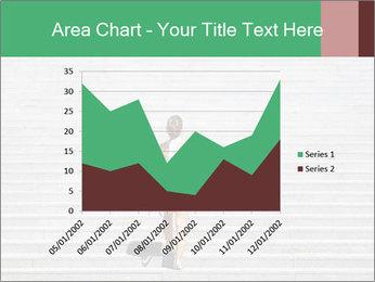 0000080576 PowerPoint Template - Slide 53