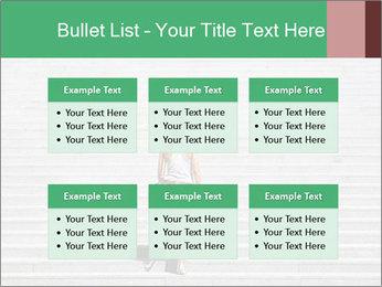 0000080576 PowerPoint Template - Slide 56