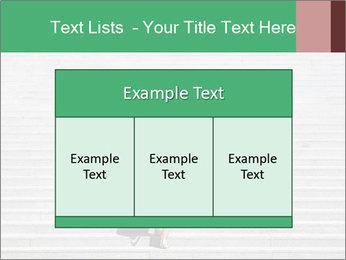 0000080576 PowerPoint Template - Slide 59