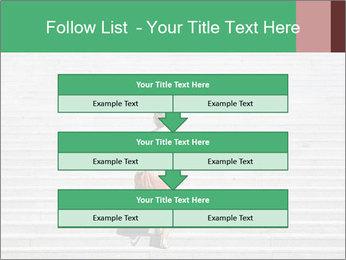 0000080576 PowerPoint Template - Slide 60