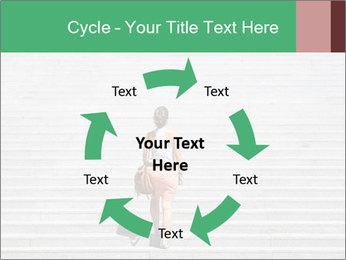 0000080576 PowerPoint Template - Slide 62